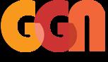 Site do apoio ao Jornal GGN